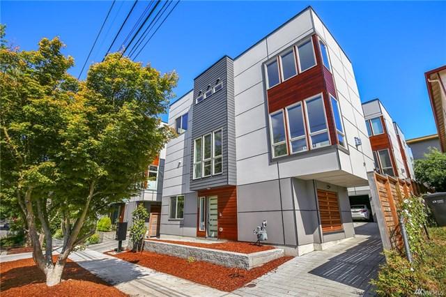 Million Dollar Home, Washington, Home , Real Estate