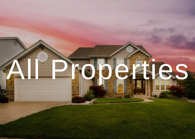 All Properties, Whidbey Island, Langley, PNW home, home owner, buy a home