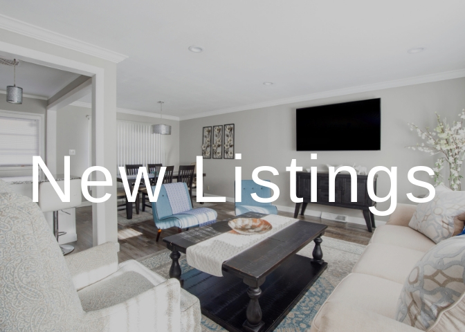 New Listing, Langley, Whidbey Island, Home, Buy a home on whidbey, Island Living