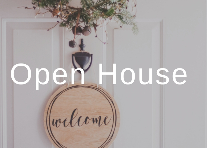 Open house, Langley, Windermere, real estate, take a look inside, lifestyle, Island life