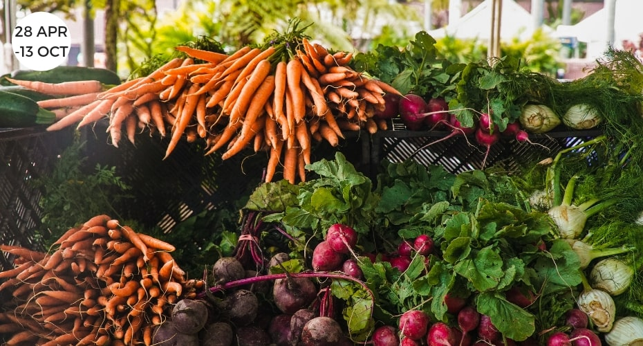 Tilth Farmers Market & Garden, Fresh produce, locally grown, events, education, food, market, langley, whidbey island, windermere, real estate